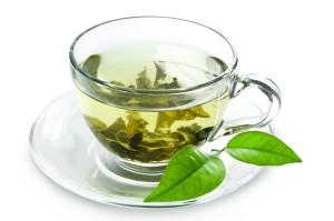Dijeta sa zelenim čajem