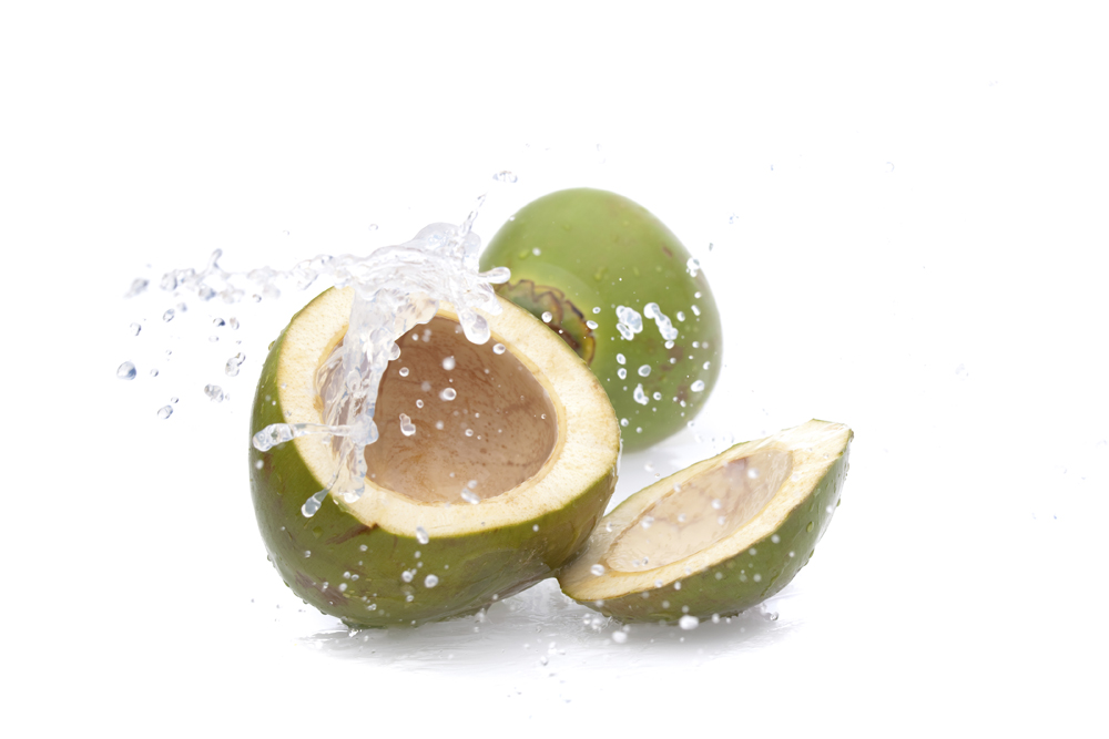 prednosti kokosove vode za zdravlje i cena