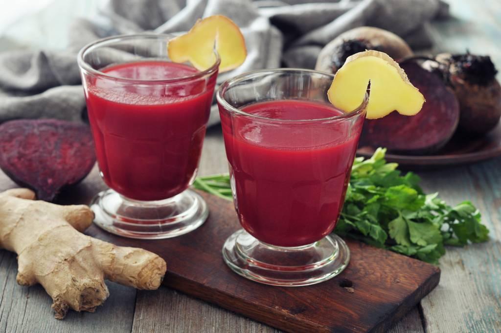 recept i priprema soka od cvekle
