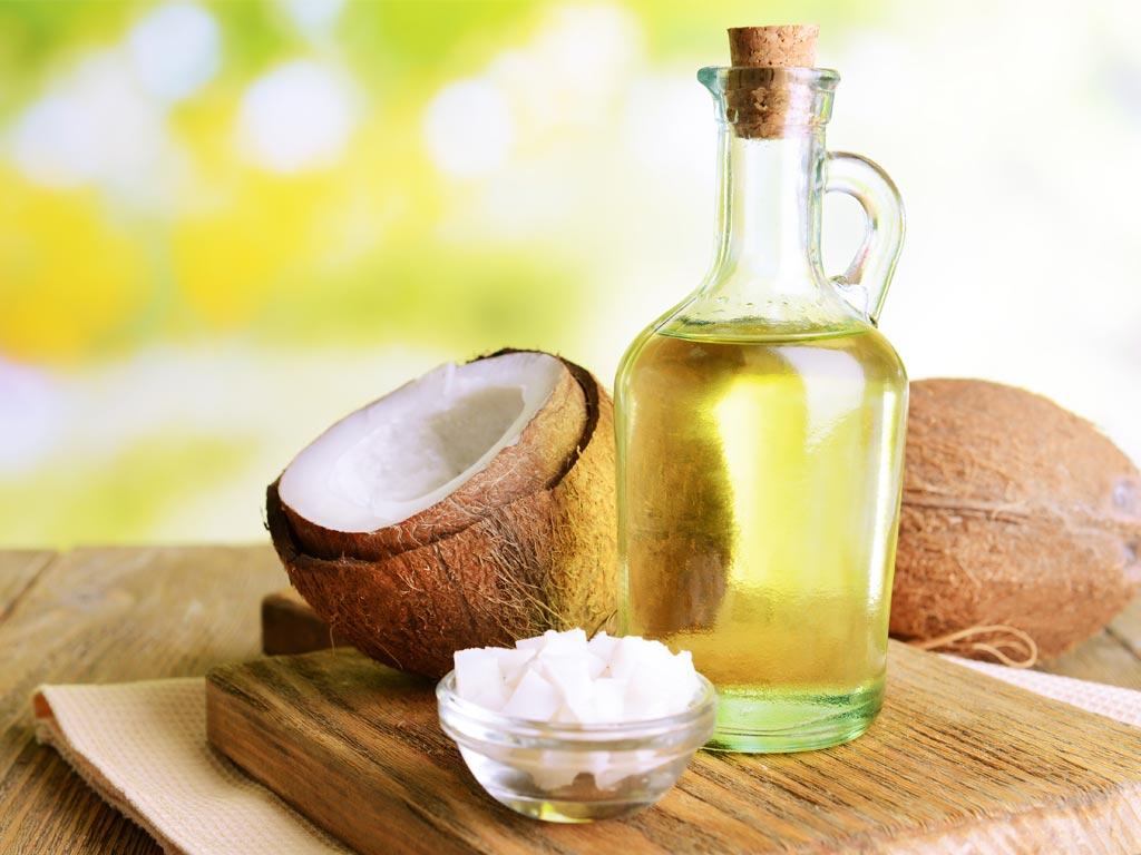 Kokosovo ulje cena i gde kupiti