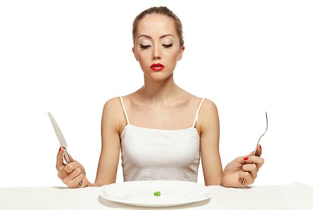 Dijeta 10 posto - jelovnik, iskustva i saveti