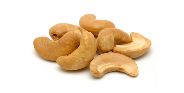Indijski orah - kalorije, dnevna doza, lekovita svojstva i cena