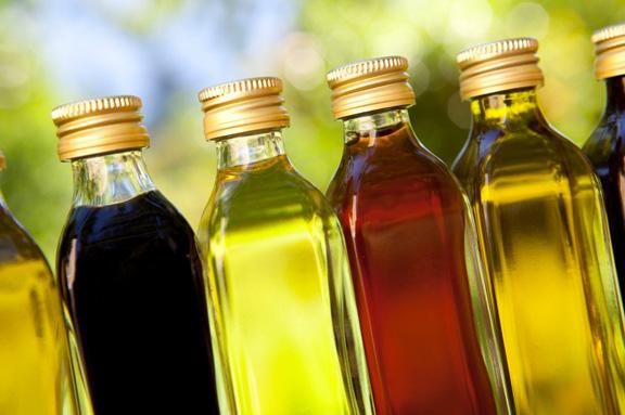 cickovo ulje - upotreba za kosu, kozu i zdravlje priprema