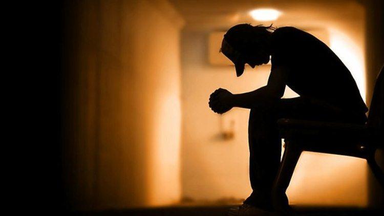 Kako izaci iz depresije i anksioznosti
