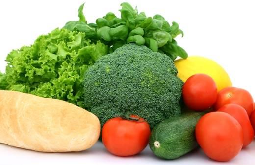 Prirodni lek za holesterol i trigliceride