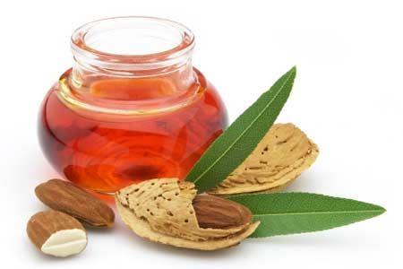 Bademovo ulje - upotreba za lice, kozu, kosu i zdravlje