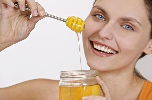 Borov med - lekovita svojstva i recept kako se pravi