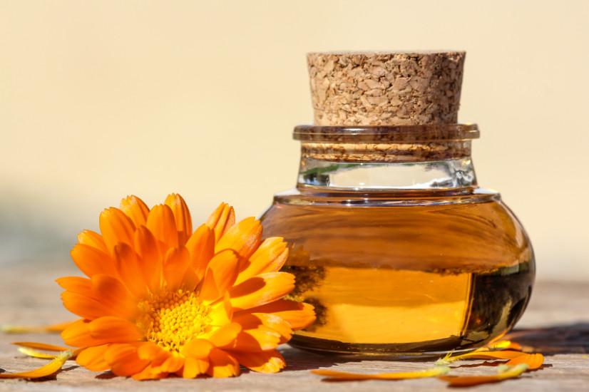 Nevenovo ulje - upotreba za kosu, kozu i zdravlje recept