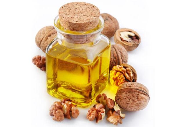 Orahovo ulje - upotreba za kosu, kozu, sunčanje i zdravlje