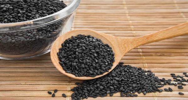 Ulje crnog kima kumina - lekovita svojstva, upotreba i doziranje