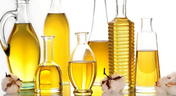 Ulje od smilja - lekovita svojstva, upotreba i recept