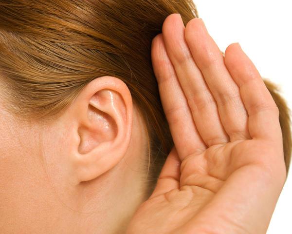 Zujanje u usima i glavi - simptomi i prirodno lecenje