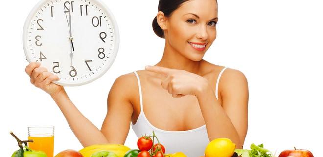 Hrono dijeta za pocetnike - jelovnik, iskustva i saveti