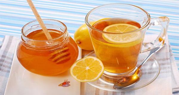 Medena voda - za mrsavljenje, kao lek, iskustva i kombinacija sa limunom
