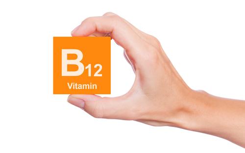 Nedostatak vitamina B12 u organizmu - simptomi, ishrana i lecenje