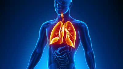 Voda u plućima - uzroci, simptomi i lečenje