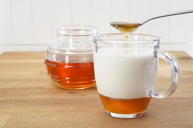 Bokvica i med - lekovita svojstva i recepti