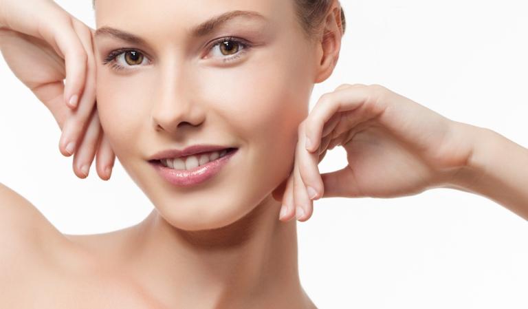 Depilacija lica - postupak i saveti