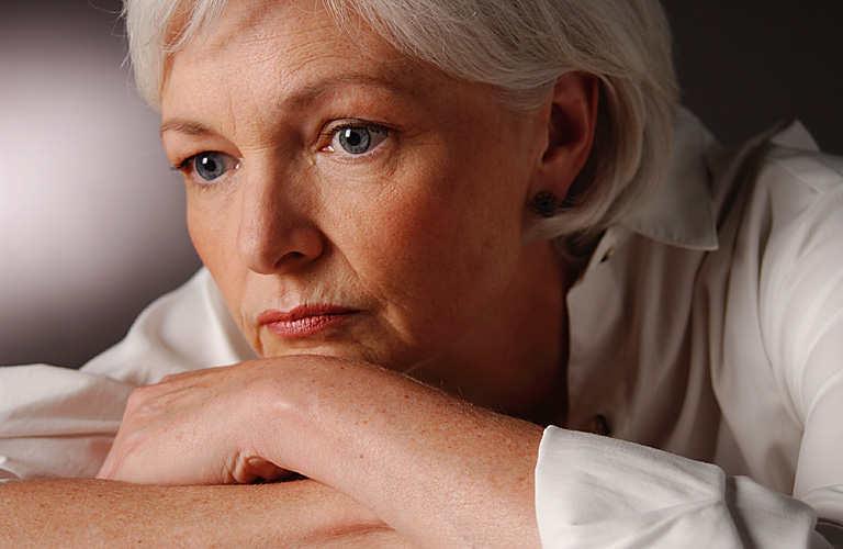Menopauza kod žena - simptomi, ublažavanje tegoba i lečenje