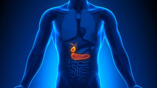 Presavijena žučna kesa - simptomi, ishana i lečenje