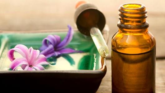 Bahove cvetne kapi - lekovita svojstva, upotreba i iskustva