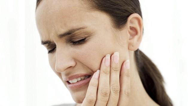 Bolovi u vilici - uzroci, simptomi i lečenje