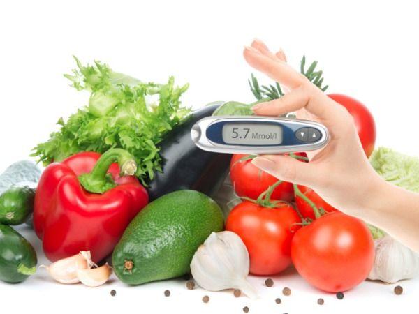Ishrana za dijabetičare tipa 1 i 2