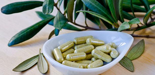 Tablete i vitamini za imunitet