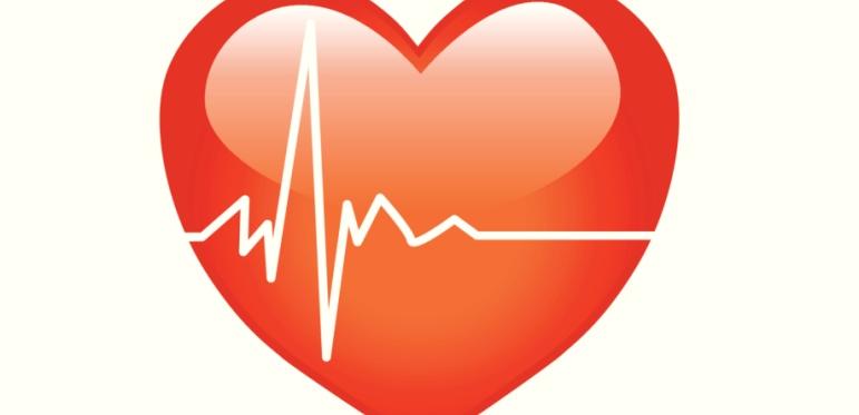 Tahikardija - ubrzan rad srca simptomi i lečenje