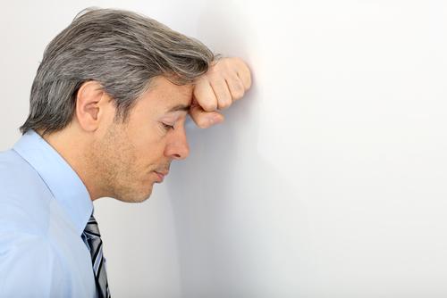 Andropauza, klimaks kod muškaraca – simptomi i lečenje
