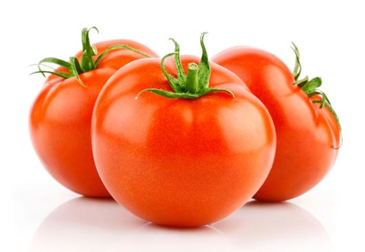 Da li je paradajz voće ili povrće 1