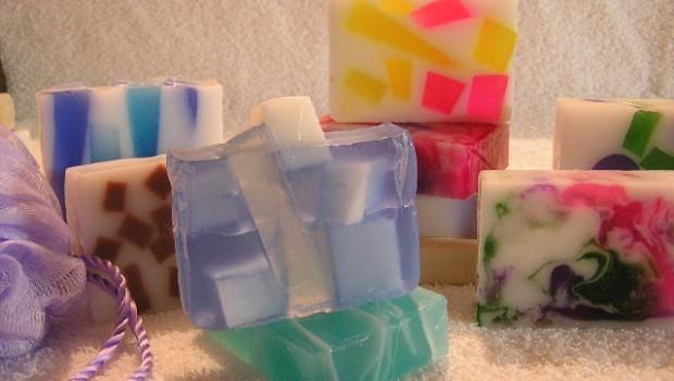 Glicerinski sapun – upotreba za negu i recept