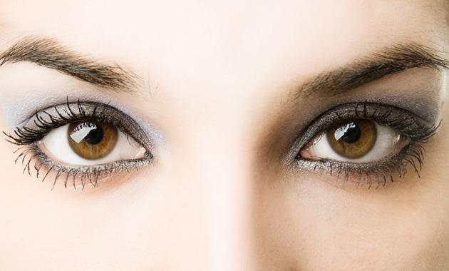 Kako popraviti vid bez naočara
