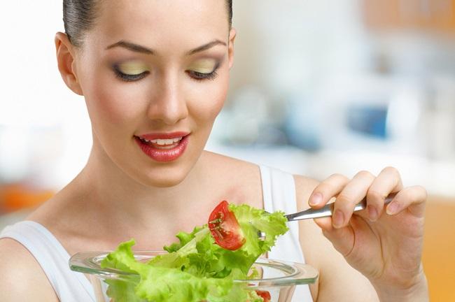 Kako smanjiti apetit