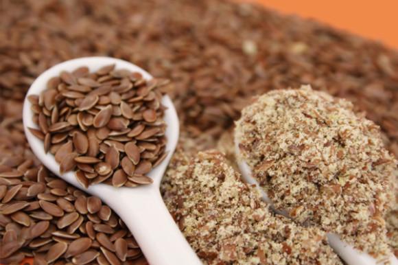 Laneno brašno - lekovitost i recepti