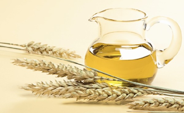 Pšenične klice - lekovita svojstva i recepti
