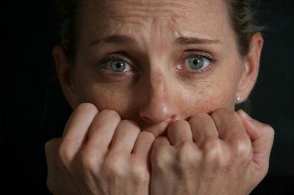 Napad panike - uzroci, simptomi i lečenje