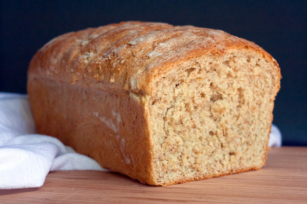 Ovseno brašno – nutritivna vrednost, lekovitost i recept za hleb