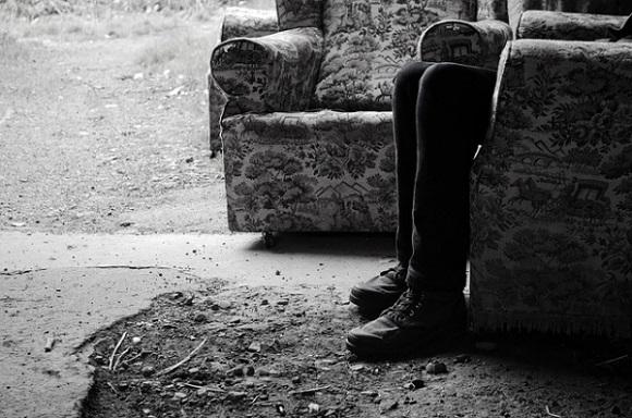 Poremećaj ličnosti - simptomi i lečenje