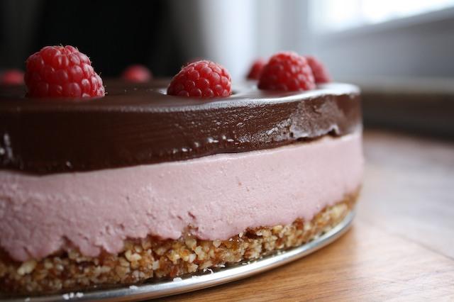 Sirove torte koje se ne peku – recepti