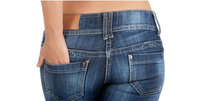 Svrab anusa - uzroci, simptomi i lečenje