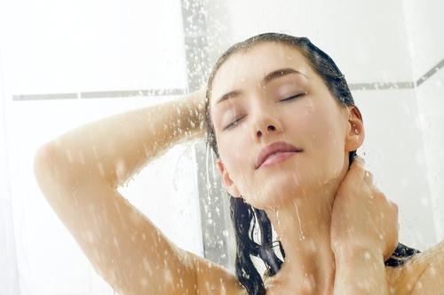 Tuširanje hladnom vodom posle treninga – da ili ne