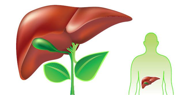 zučna dijeta – ishrana pre i posle operacije