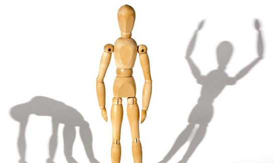 Bipolarni poremećaj – uzroci, simptomi, lečenje i iskustva