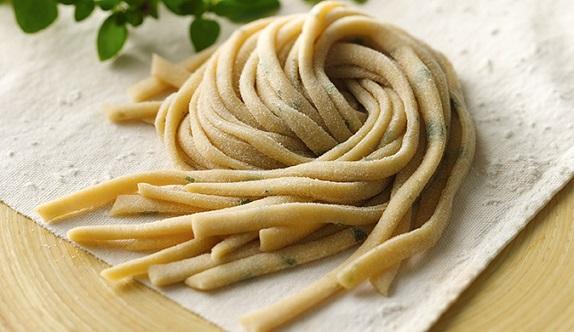 Durum brašno – sastav i recepti