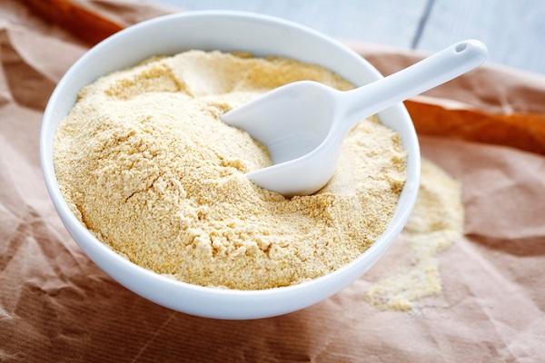 Graham brašno – sastav i recepti