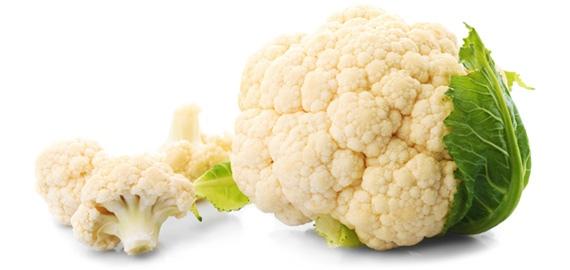 Karfiol povrće – uzgoj, lekovitost i recepti