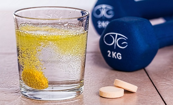Nedostatak vitamina B kompleksa – simptomi i lečenje