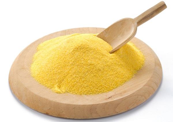 Projino brašno – lekovitost i recepti