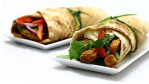 Veganski recepti - top 5 najukusnijih